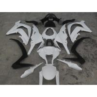 Buy cheap ZX10R 2011 ABS Aftermarkt Fairings product