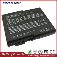Buy cheap Replacement Laptop Battery for Acer BTP-44A3 1200 1400 1600 1601 1603 product