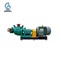 China Wheat Straw Pulp Making Double Disc Refiner For Paper Pulp Refin Platerecycle Refiner on sale