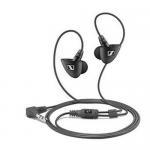 Buy cheap Sennheiser IE 7 hot on wholesale product