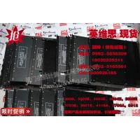Buy cheap IC697MDL350  GE product