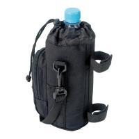 Buy cheap 750ml Bottle Cooler Bag Insulated Golf Trolley Frame Webbing Wrap Cool Holder product