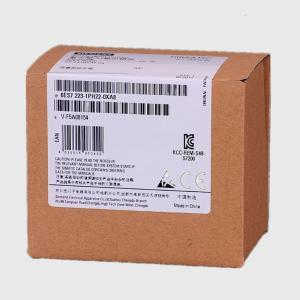 Buy cheap 原物によって新密封される6ES7223-1PH22-0XA8/6ES7 223-1PH22-0XA8;6ES7223-1BL22-0XA8/6ES7 223-1BL22-0XA8 product