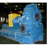 Buy cheap single stage cantilever slurry pump product