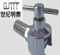 China type accessoire de goupille de graisseur à pression wholesale