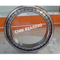 China N 314 ECM * bearing 70x150x35 mm high capacity cylindrical roller bearing N 314 ECM N314ECM wholesale