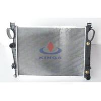 Buy cheap Cooling system Mercedes Benz Radiator 2205000903 W215 / S550 ' 99- Or W220 / S430 / S500 ' 98- product