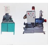 2200r min brass cutting machine 10mm 70mm 3kw with for Table induction 70 x 52