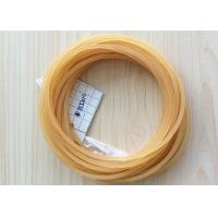 Buy cheap Sharpening Belt  Plastic Belt Suitable For All Yin Auto Cutter Machine product