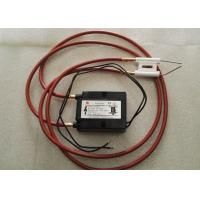 Easy Operation 15 Kv Electric Pulse Igniter , Gas Barbecue Igniter With Ceramic Spark Electrode