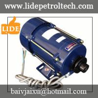 Buy cheap Ex-proof Electric Motor for Fuel Dispensers product