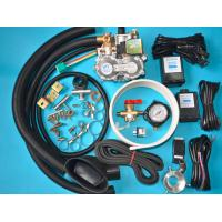 China CNG LPG conversion kits for automobiles on sale