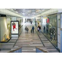Indoor Advertising LED Signs P4 SMD Outdoor Advertising LED Display Panels
