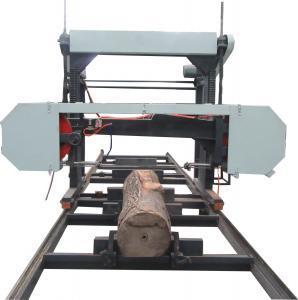 Лесопильные заводы диапазона качества МДЖ1300 поставки Китая горизонтальные вносят лесопилку в журнал используемую вырезыванием портативную для продажи