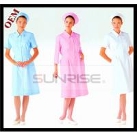 Buy cheap Hospital Nurse Uniform for nurse product