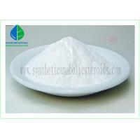 Buy cheap 99% Purity Methenolone Enanthate Raw steroid Powder 303-42-4 for Bodybuilding from wholesalers