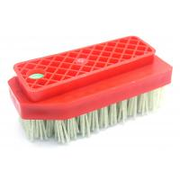 Buy cheap Fickert Diamond antique Brush Tools Grit 80# For Granite granite Artificial Stone Surface product