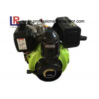 China 7HP 178F Air Cooled Diesel Engine with Direct Injection 296cc Clockwise / Counterclockwise on sale