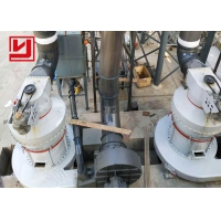 Buy cheap Concrete Stone 3000 Mesh 1.2t/H Grinding Mill Machine product