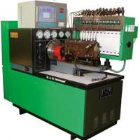 Buy cheap DB2000-IA Screen display fuel injection pump test bench product