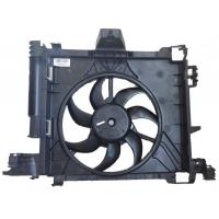 Quality SMART FORTWO Radiator Fan , Aftermarket Electric Cooling Fans Kits OEM 000 200 93 23 for sale