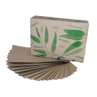 Buy cheap double pe coated paper for ice cream paper product