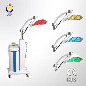 Buy cheap Máquina de la belleza de la terapia del fotón de HK8 PDT product
