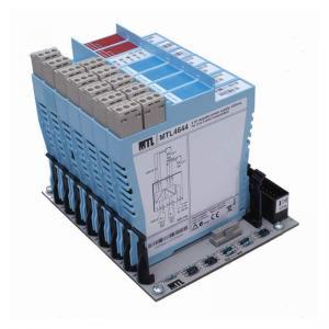 Buy cheap Амортизаторы безопасности серии MTL4600, амортизатор MTL product