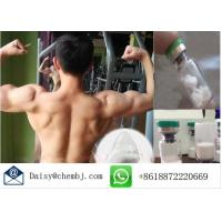 Buy cheap 99% Purity Polypeptide Hormones Secretin Acetate For Muscle Building product