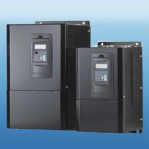 Buy cheap Инвертор частоты АК product