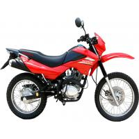 Buy cheap Air Cooled 250cc Motocross Motorcycle product