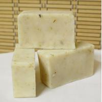 Buy cheap OEM Handmade Bath And Body Natural Glutathione Soap For Skin Whitening product