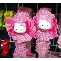 Buy cheap Sell kitty accesories product