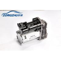 Buy cheap For RANGE ROVER SPORT, LR Discovery3 & 4 Air Suspension Compressor PUMP NEW 2013 product