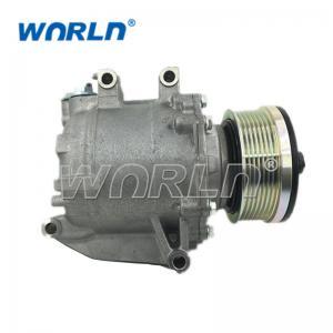 Buy cheap 38810RNAA02/38810RSAE01 Vehicle AC Compressor TRSE07 For Honda CRV III 2.0L 38800RNCZ010M2/38810RNA004 product