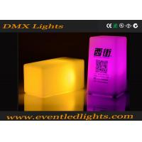 Shenzhen Dmx Tech Co ltd