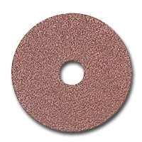 Quality velcro sanding disc,sandpaper,factory direct sale for sale