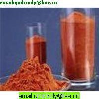 China Lycopene wholesale