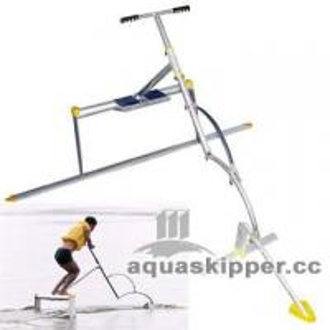 Aquaskipper/Water Fun/Water Bird/Water Scooter