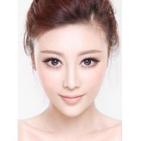 Buy cheap Anti-wrinkle Deep line Hyaluronic acid filler dermal filler for chin injection from wholesalers