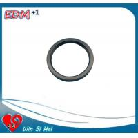 Buy cheap 6EC80A419 Edm Consumables , Makino Wire Edm Spare Parts Nozzle 50*40*4 from wholesalers