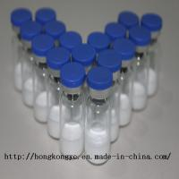 Buy cheap TB500 CAS: 77591-33-4/skype: sucy1171 product