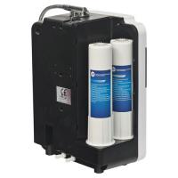 China Portable Water Ionizer Filter With High Chemical Resistance on sale