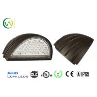 Buy cheap 5000K 70 W LED Wall Pack Lights IP65 Outdoor LED Wall Pack Fixture product