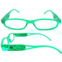 led light reading glasses 91206566