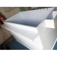 Buy cheap PCB Circuit Board Automatic Cleaning Machine Copper Extraction Recovery Equipment product