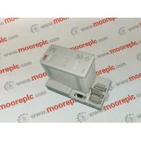 Quality ABB Module YPH108B/SPC ABB YPH108B/SPC Speed Measurement Board For new products for sale