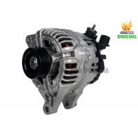 China Toyota Avensis Corolla Auto Parts Alternator High Temperature Endurance wholesale