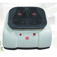 Buy cheap foot blood circulation massager from wholesalers