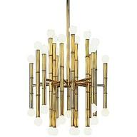 Buy cheap glass chandelier parts MD6541A-2 product